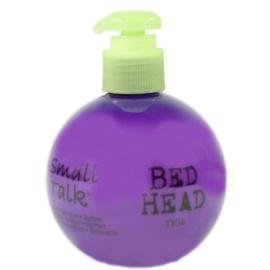 TIGI Bed Head Small Talk creme gel para dar volume  200 ml