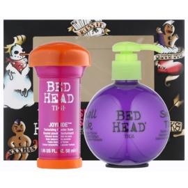 TIGI Bed Head Short Stuff set cosmetice VI.