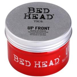 TIGI Bed Head Up Front żel - pomada do włosów  95 ml