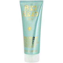 TIGI Bed Head Totally Beachin легкий кондиціонер для волосся пошкодженого сонцем  200 мл