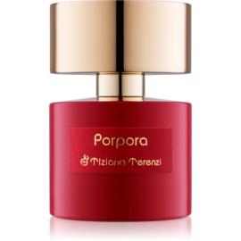 Tiziana Terenzi Porpora Eau de Parfum Unisex 100 ml