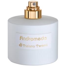 Tiziana Terenzi Luna Andromeda parfémový extrakt tester unisex 100 ml