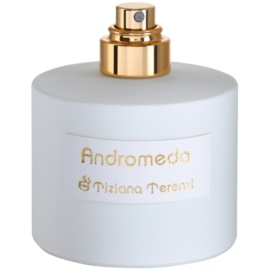 Tiziana Terenzi Andromeda Extrait De Parfum parfémový extrakt tester unisex 100 ml