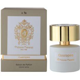 Tiziana Terenzi Cassiopea Extrait De Parfum extracto de perfume unisex 100 ml