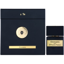 Tiziana Terenzi Chimaera Extrait de Parfum Anniversary  parfüm kivonat unisex 100 ml 2016