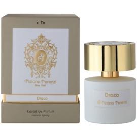 Tiziana Terenzi Draco Extrait De Parfum Parfüm Extrakt unisex 100 ml