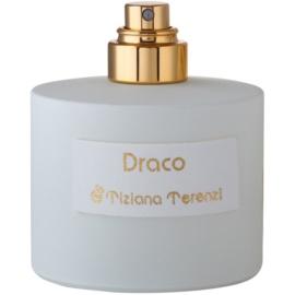 Tiziana Terenzi Draco Extrait De Parfum parfüm kivonat teszter unisex 100 ml
