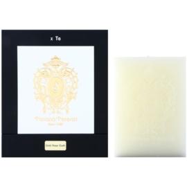 Tiziana Terenzi Gold Rose Oudh illatos gyertya  10 cm