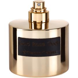Tiziana Terenzi Gold Rose Oudh parfémový extrakt tester unisex 100 ml
