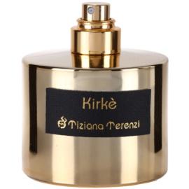 Tiziana Terenzi Gold Kirke parfémový extrakt tester unisex 100 ml