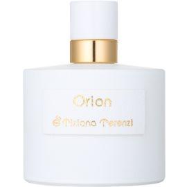 Tiziana Terenzi Orion Extrait de Parfum parfüm kivonat teszter unisex 100 ml