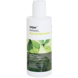 Tołpa Botanic Paraguayan Oak feszesítő fürdőgél  200 ml