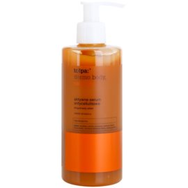 Tołpa Dermo Body Cellulite aktív szérum narancsbőrre  250 ml