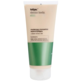 Tołpa Dermo Body Slim Slimming Concentrate On Adipose Tissue Reduction  200 ml