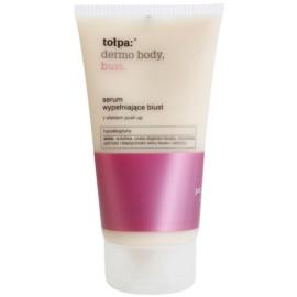 Tołpa Dermo Body Bust serum ujędrniające do zwiększenia biustu  150 ml