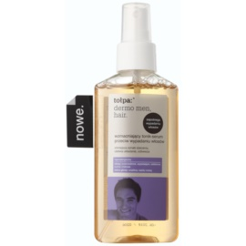 Tołpa Dermo Men Hair posilující tonikum proti vypadávání vlasů  100 ml