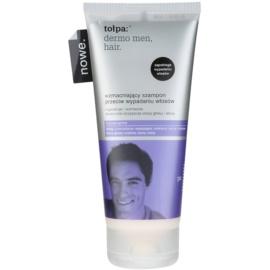 Tołpa Dermo Men Hair posilující šampon proti vypadávání vlasů  200 ml