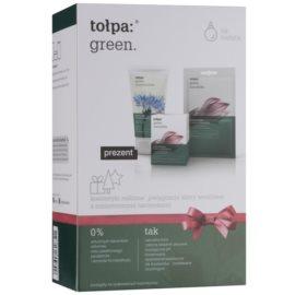 Tołpa Green Capillary kosmetická sada I.