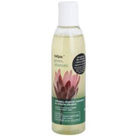 Tołpa Green Volume vlasový šampon pro objem  200 ml