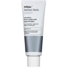 Tołpa Dermo Face Neutro antibakteriální krém s regeneračním účinkem  40 ml