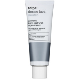 Tołpa Dermo Face Neutro crema antibacteriana efect regenerator  40 ml