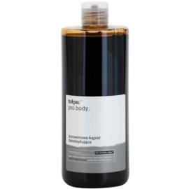Tołpa Pro Body Detox-Schlammkur  500 ml