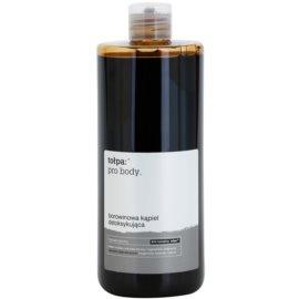 Tołpa Pro Body borowinowa kąpiel detoksykująca  500 ml