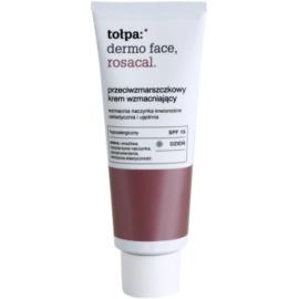 Tołpa Dermo Face Rosacal krepilna krema za razpokane žilice SPF 15  40 ml