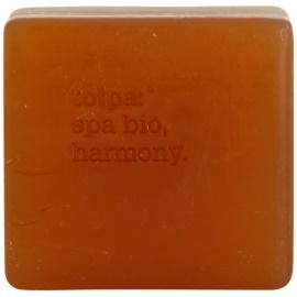 Tołpa Spa Bio Harmony szappan tőzeggel  100 g