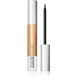 Tolure Cosmetics Hairplus serum za rast za trepalnice in obrvi  3 ml