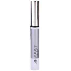 Tolure Cosmetics Lipboost luciu de buze pentru volum Classic 6 ml