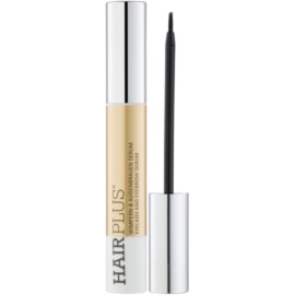 Tolure Cosmetics Hairplus növekedést serkentő szérum a szempillákra és a szemöldökre  3 ml