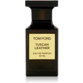 Tom Ford Tuscan Leather parfémovaná voda unisex 50 ml