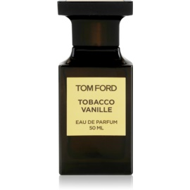 Tom Ford Tobacco Vanille eau de parfum mixte 50 ml