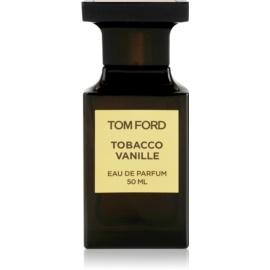 Tom Ford Tobacco Vanille parfumska voda uniseks 50 ml
