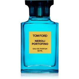 Tom Ford Neroli Portofino parfumska voda uniseks 50 ml