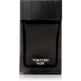 Tom Ford Noir Eau de Parfum for Men 100 ml