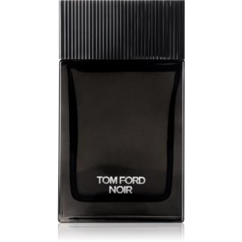 Tom Ford Noir parfumska voda za moške 100 ml