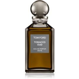 Tom Ford Tobacco Oud parfémovaná voda unisex 250 ml