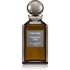 Tom Ford Tobacco Oud Eau de Parfum unisex 250 ml