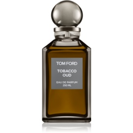 Tom Ford Tobacco Oud eau de parfum unisex 250 ml