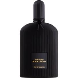 Tom Ford Black Orchid eau de toilette para mujer 100 ml
