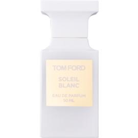 Tom Ford Soleil Blanc woda perfumowana dla kobiet 50 ml