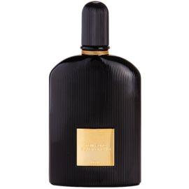 Tom Ford Black Orchid парфумована вода тестер для жінок 100 мл