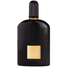 Tom Ford Black Orchid парфюмна вода тестер за жени 100 мл.