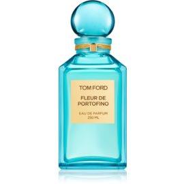 Tom Ford Fleur De Portofino Eau de Parfum unisex 250 ml