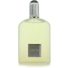 Tom Ford Grey Vetiver Eau de Parfum para homens 100 ml