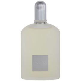 Tom Ford Grey Vetiver parfémovaná voda tester pro muže 100 ml