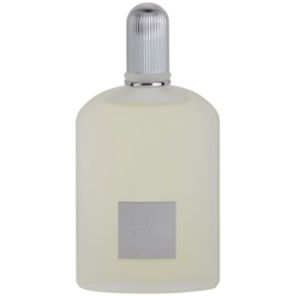 Tom Ford Grey Vetiver eau de parfum teszter férfiaknak 100 ml