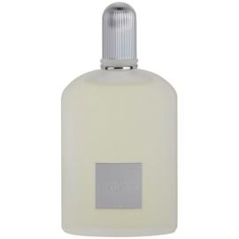 Tom Ford Grey Vetiver парфюмна вода тестер за мъже 100 мл.